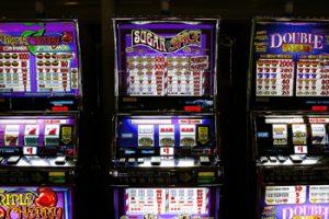 startup-casino-de